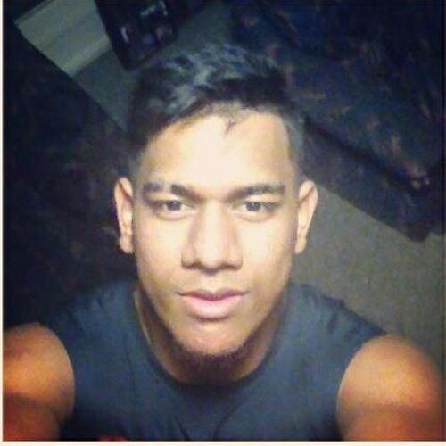 wallzeee8846's avatar