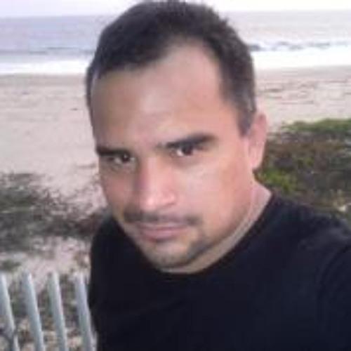 Edwin Chávez 15's avatar