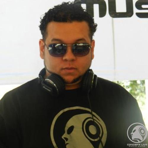 Flavio Nas's avatar