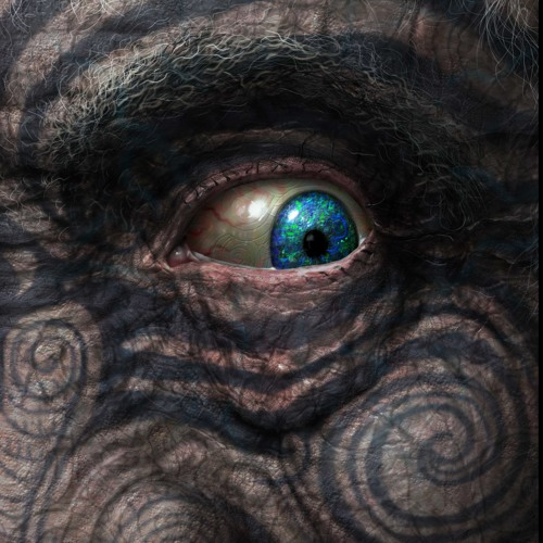 TaUhUrI's avatar