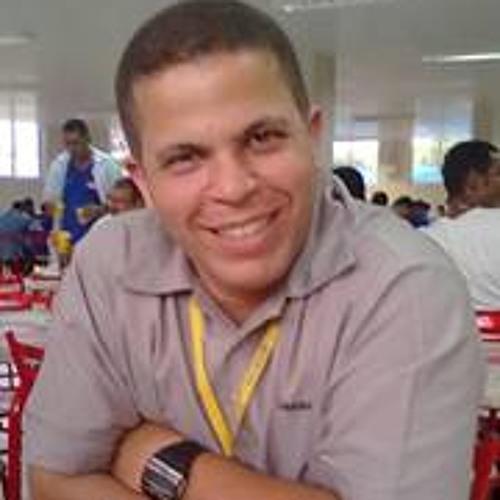 Bruno Silva 317's avatar