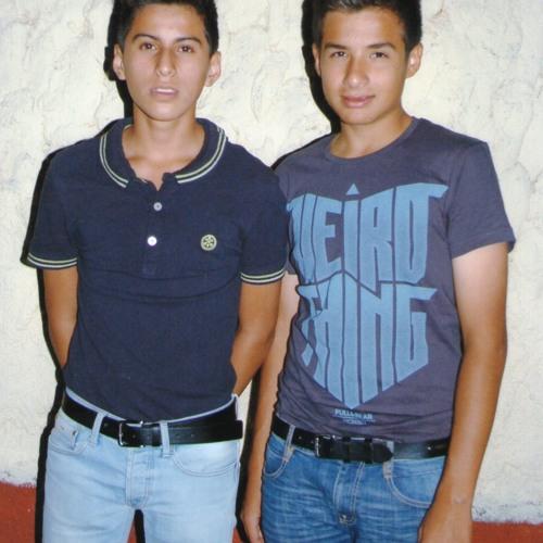 Oscar Gonzalez'<3's avatar