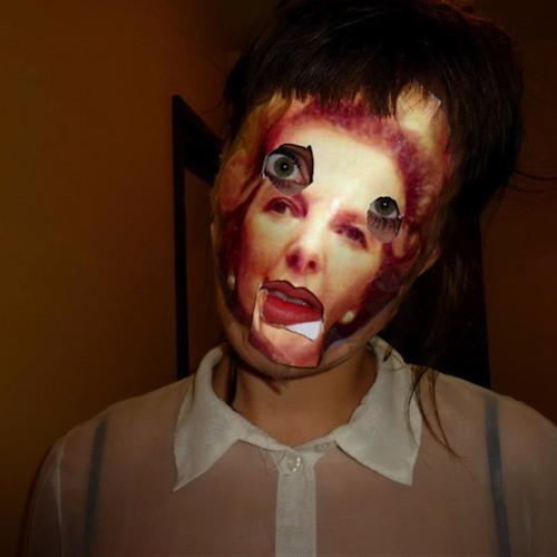 Meredith McLoughlin's avatar