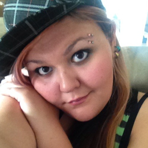 Sadd-emo's avatar