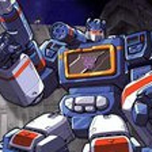 DiViNeS's avatar