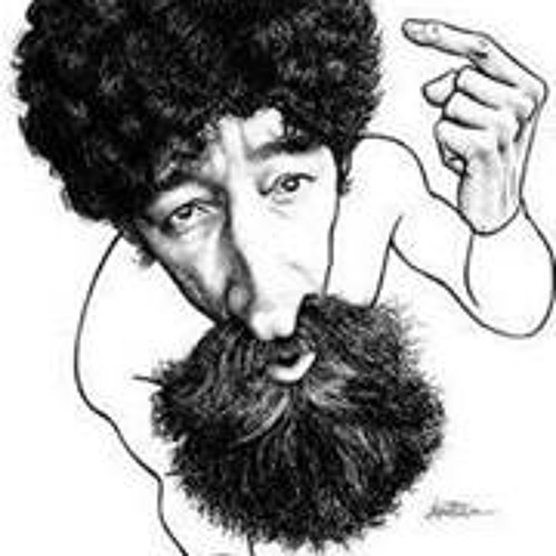 Denis Jhonathas's avatar