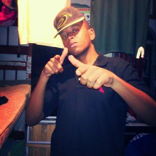 DJ.JM.Da.Alta's avatar