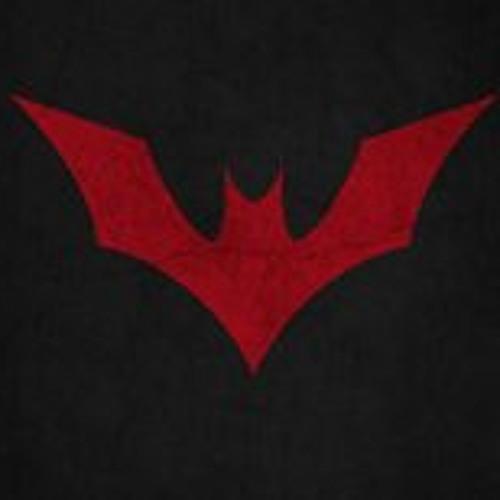 ASLR's avatar