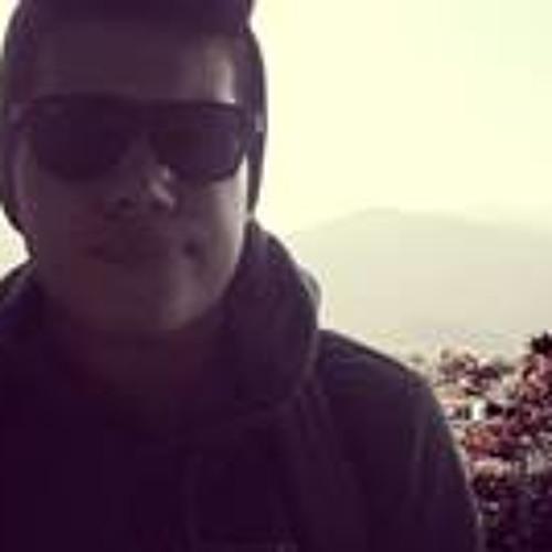 Anthony Frontado Marini's avatar
