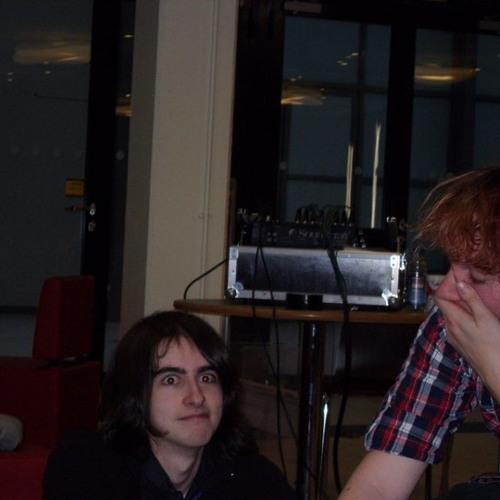 The Lads Radio Plays's avatar