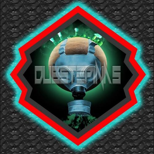 Dubstep Philippines's avatar