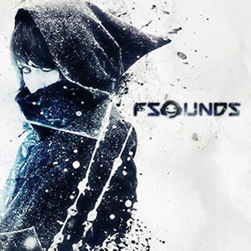 FSOUNDS's avatar