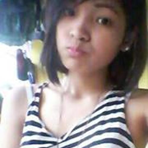 Rochelle Aquino's avatar
