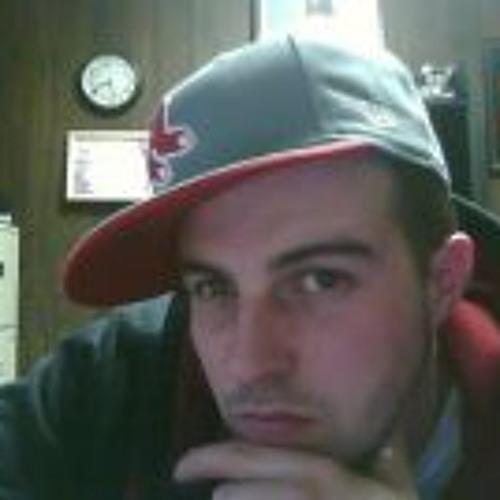 TimBlake96's avatar
