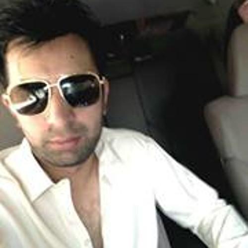 Jz Khan's avatar