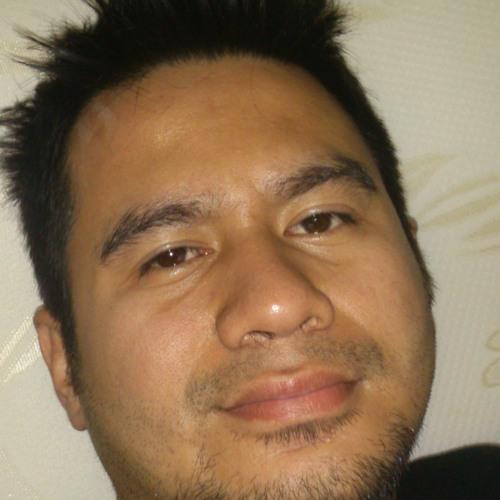 temysatriani's avatar
