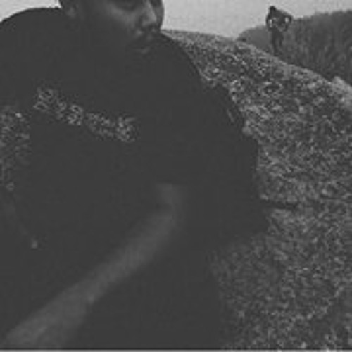 Arep Ismail's avatar