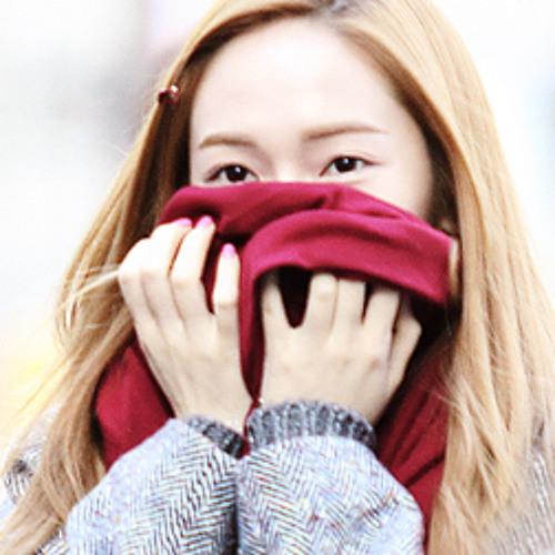 Soojung (AffxtionateWish)'s avatar