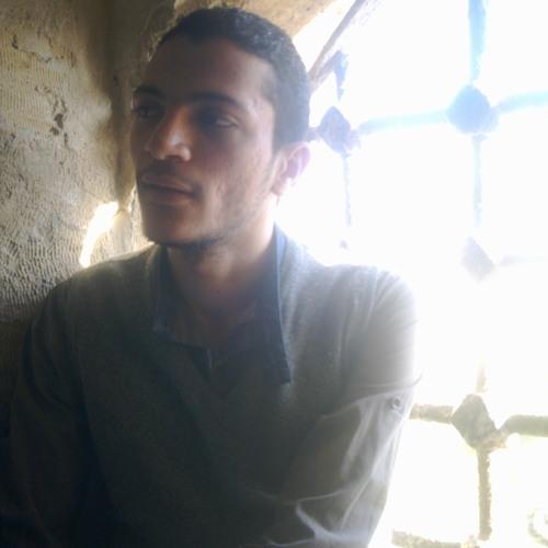 Wahab-yat II's avatar