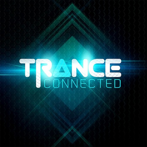 Trance Connected's avatar