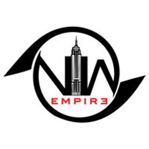 NWEMPIRE's avatar