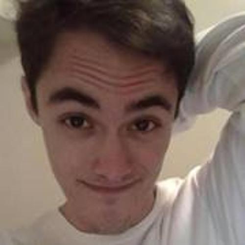 Rafael Gomes 108's avatar
