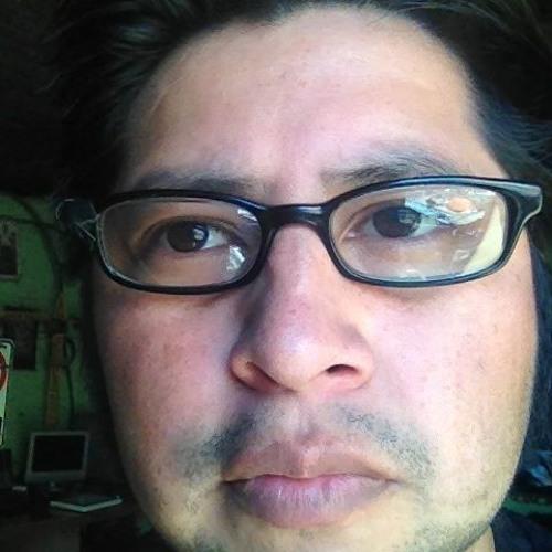 Yakiro Kano's avatar