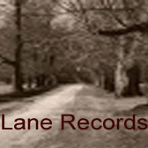 lane records's avatar