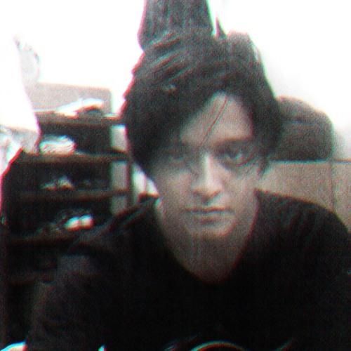 srsouza32's avatar