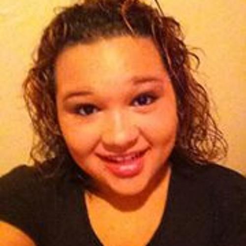 Cyanne Danaye Anderson's avatar
