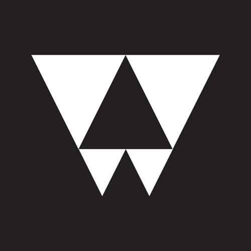 woodandwirelabel's avatar