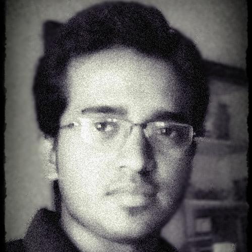 Dj Kiranjit Production's avatar
