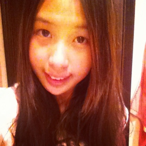 kristy_kan's avatar