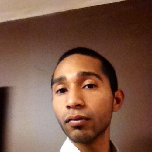 WafiqSalie's avatar