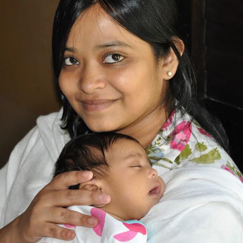 vindhya ganesh's avatar