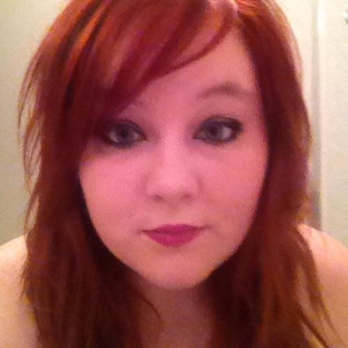 amylou!'s avatar