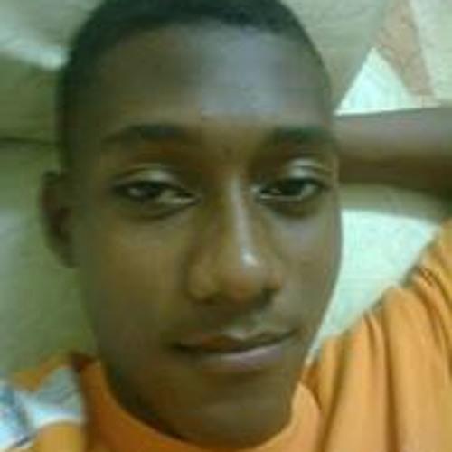 Damien Emmanuel's avatar