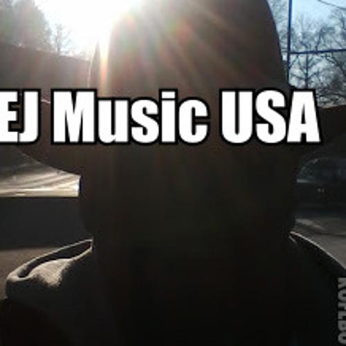 Eugene Jacquescoley Jr.'s avatar