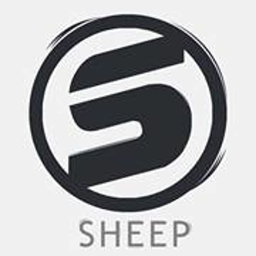 SHEEPy's avatar