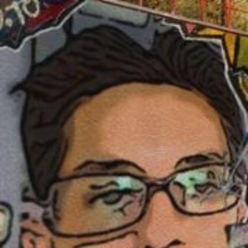Niraj Dixit's avatar