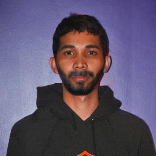 titanyruma's avatar