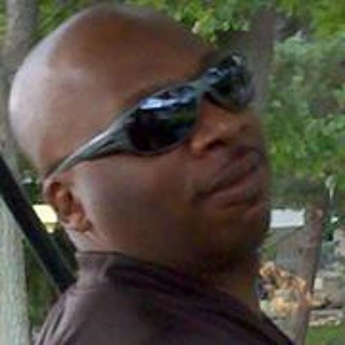 Scotty Allofsutton Sr.'s avatar