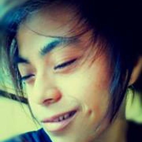Lhie Jamero's avatar