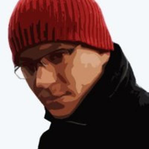 Przemek Koszka's avatar