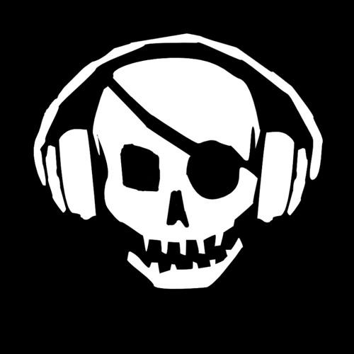 Black Deejaay's avatar