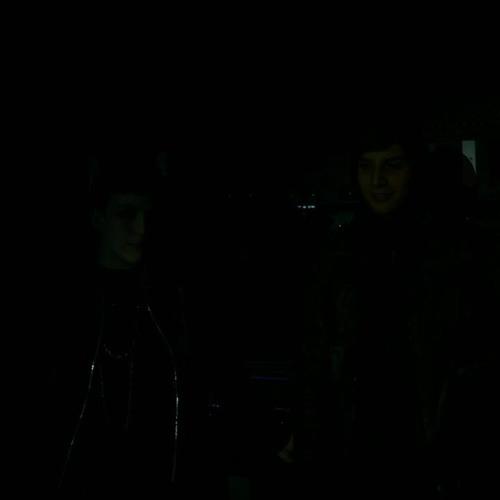 dark9wave5's avatar