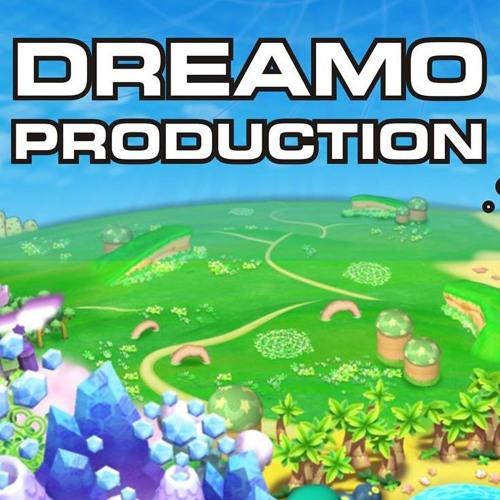 dreamoproduction's avatar