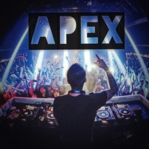Apex - 2012 (demo mix)