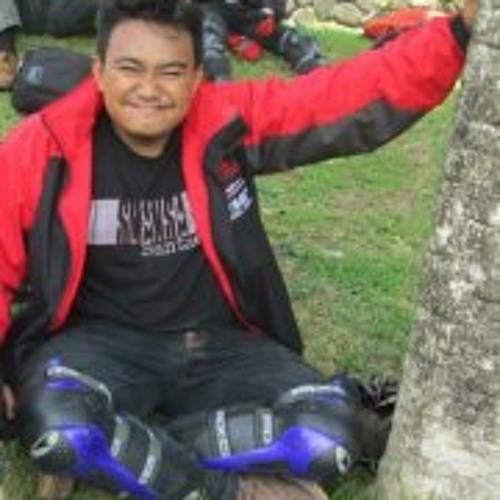 Indra Ymc Bantaeng's avatar