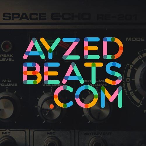 AyzedBeats's avatar
